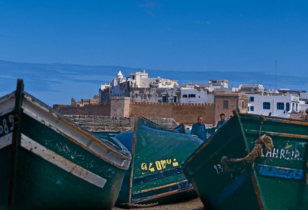 John_Stuart_Morocco1-0549.jpg