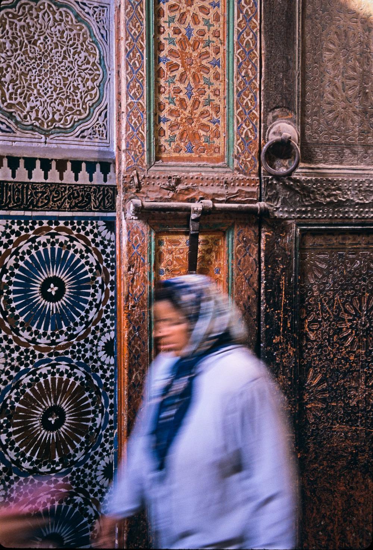 John_Stuart_Morocco1-0557.jpg
