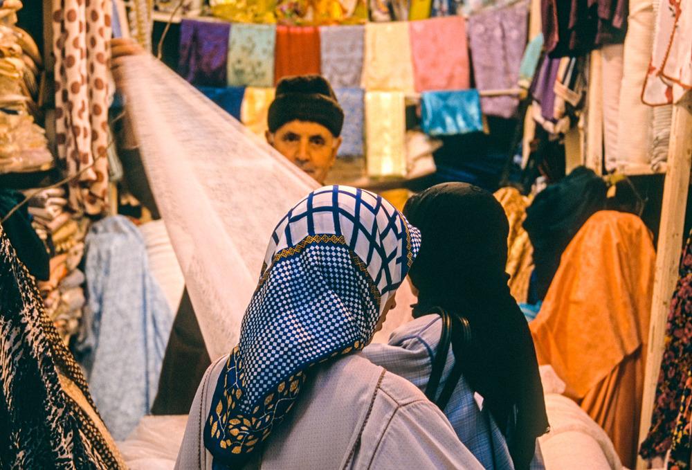 John_Stuart_Morocco1-0565.jpg