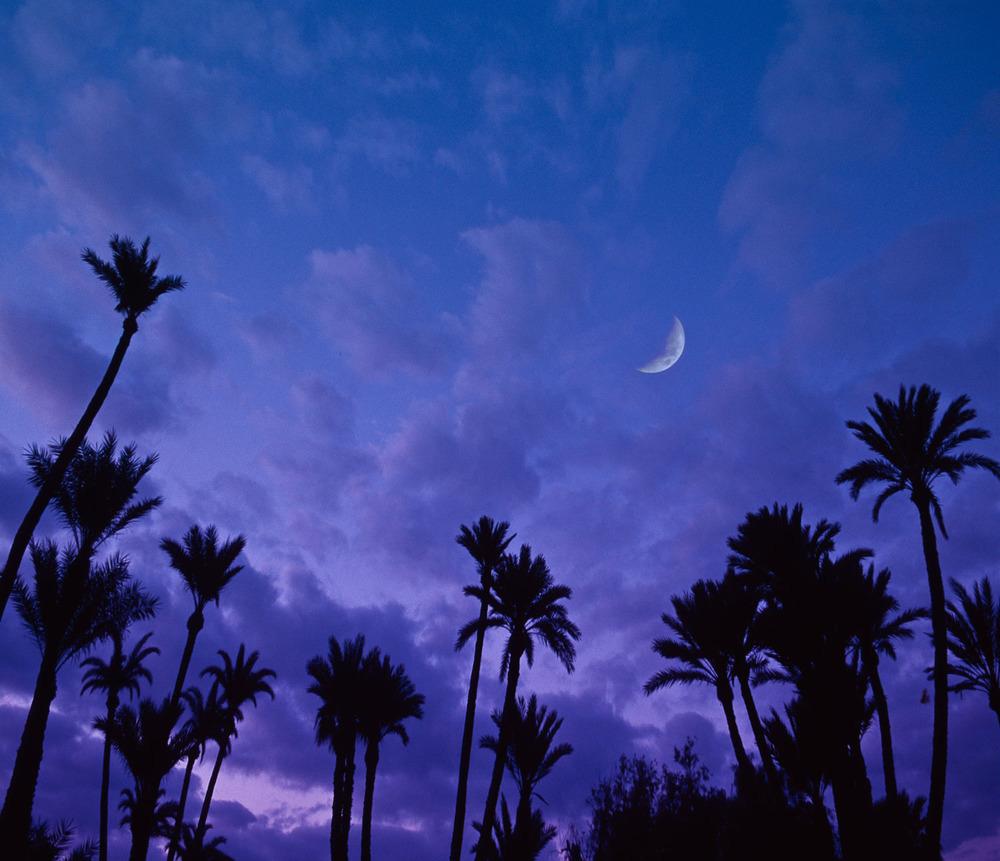 John_Stuart_Morocco1-1501.jpg