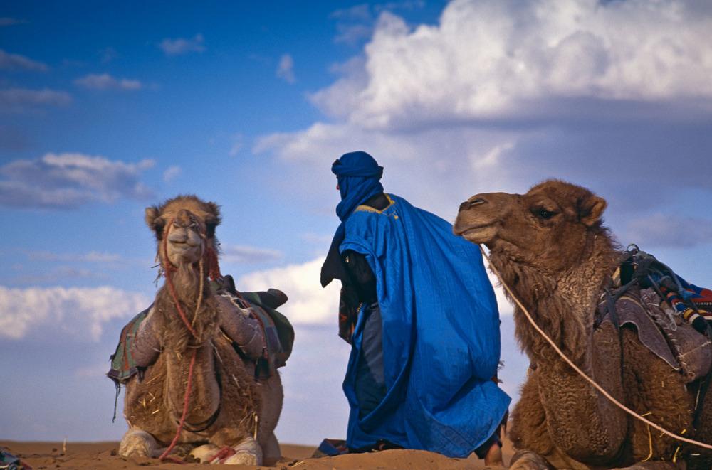 John_Stuart_Morocco1-1502.jpg