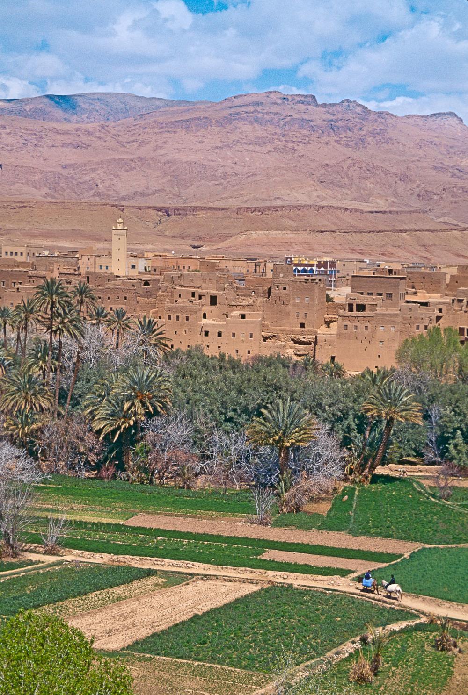 John_Stuart_Morocco1-1605.jpg