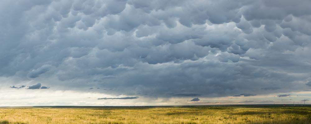 John_Stuart_storm-chasing--11.jpg