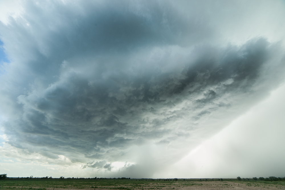 John_Stuart_storm-chasing--13.jpg