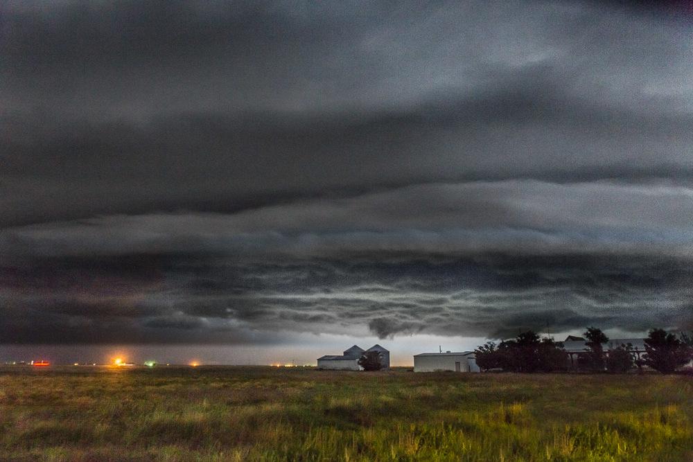 John_Stuart_storm-chasing--16.jpg