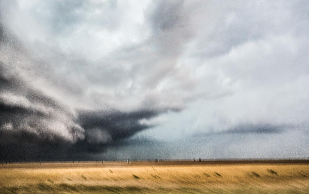 John_Stuart_storm-chasing--18.jpg