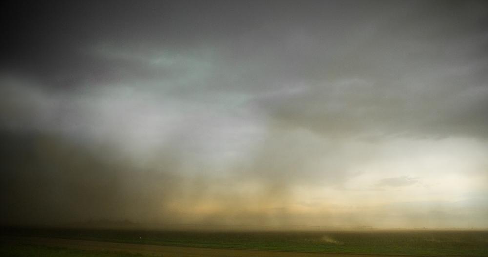 John_Stuart_storm-chasing--20.jpg
