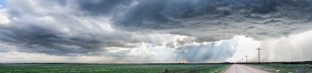 John_Stuart_storm-chasing-2-2.jpg