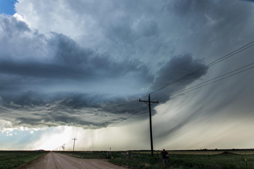 John_Stuart_storm-chasing-3.jpg