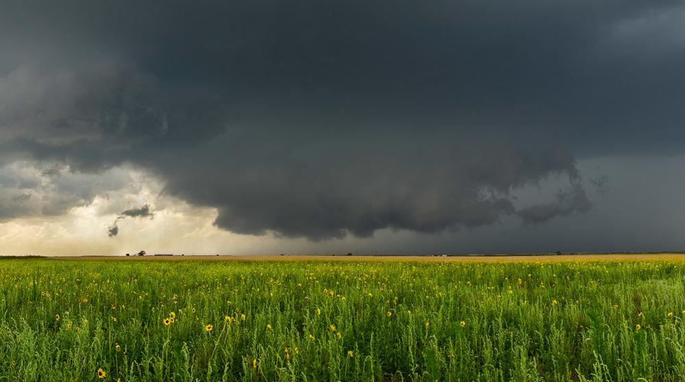 John_Stuart_storm-chasing-5304.jpg