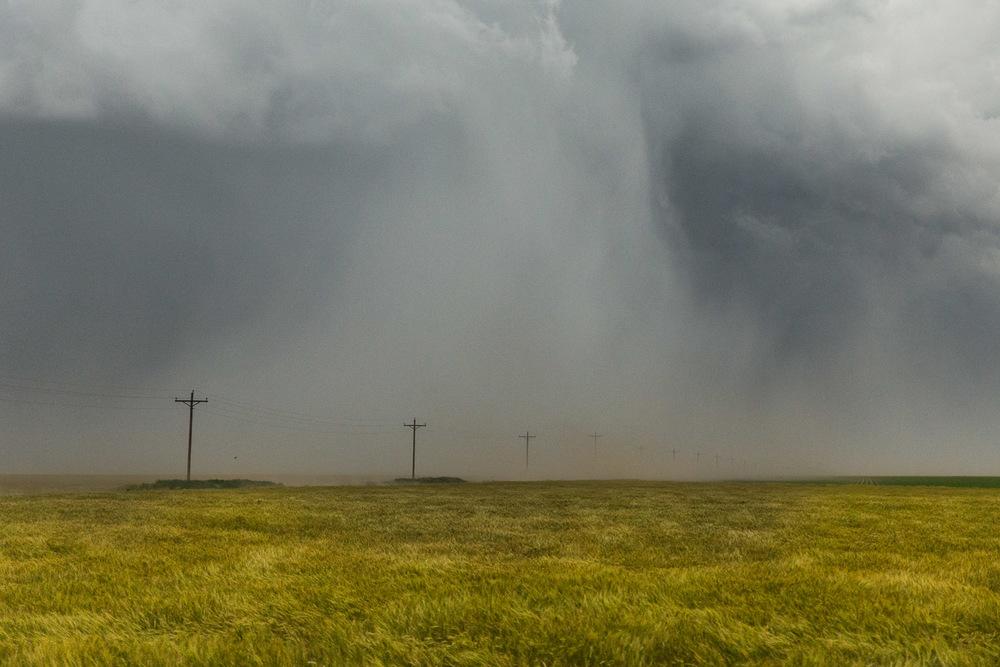 John_Stuart_storm-chasing-6384.jpg