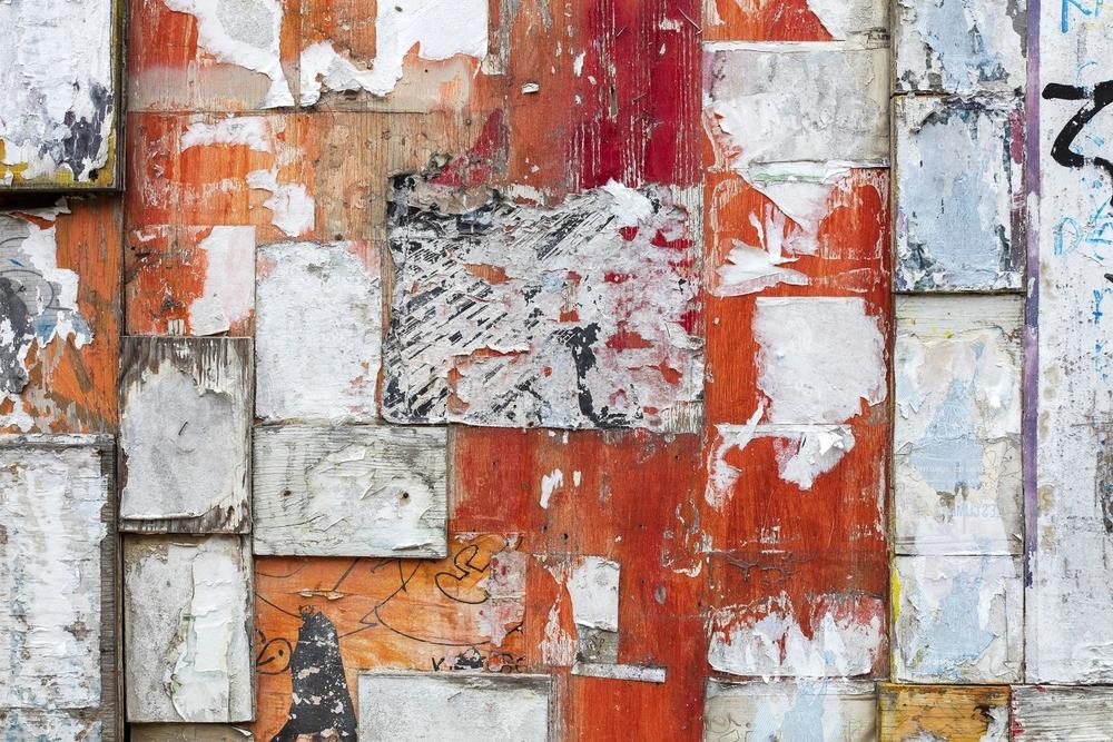 Mosaic #5