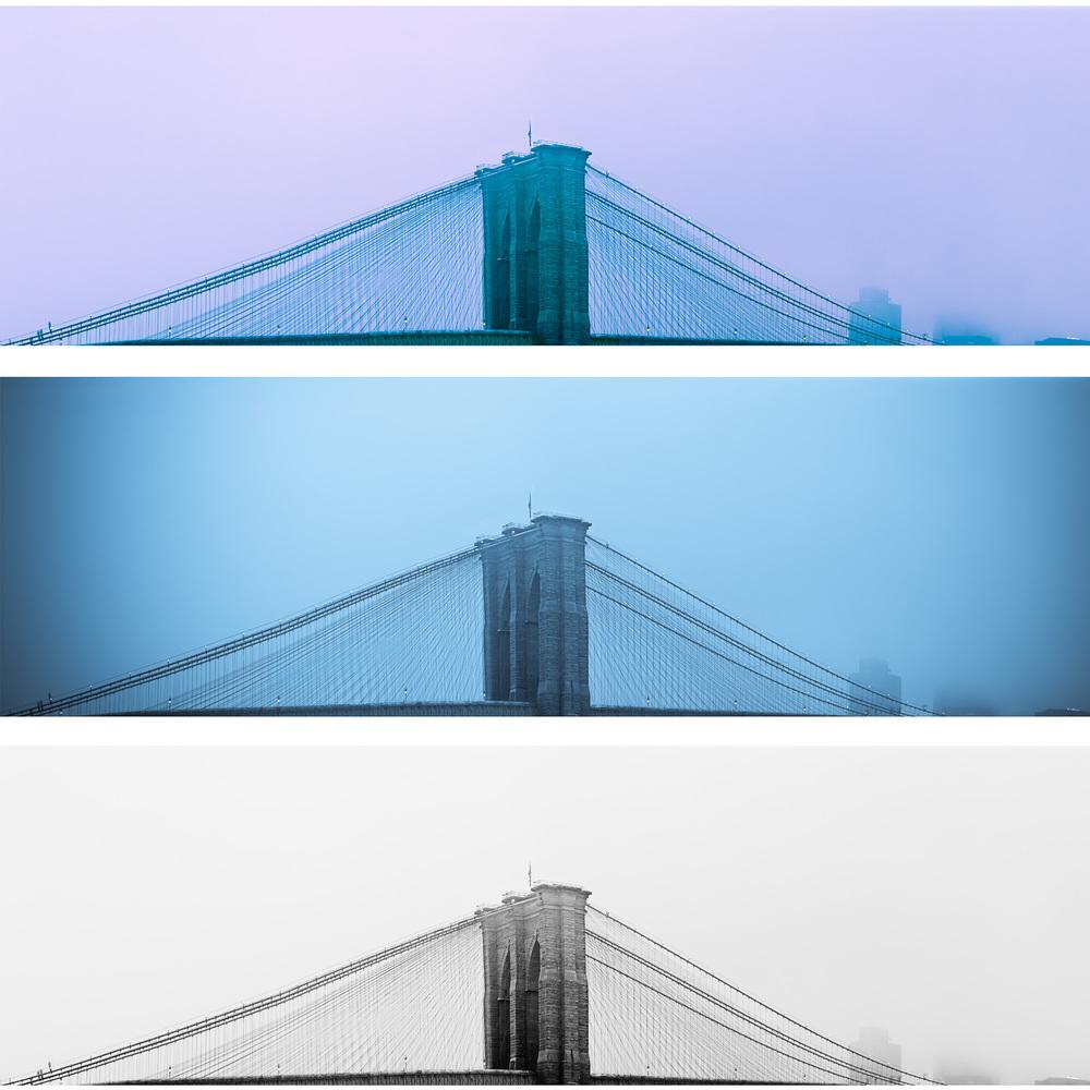_MG_9817-Editbrooklyn bridgecrop.jpg