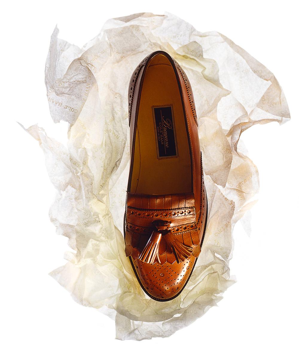45 1 shoe0433.jpg