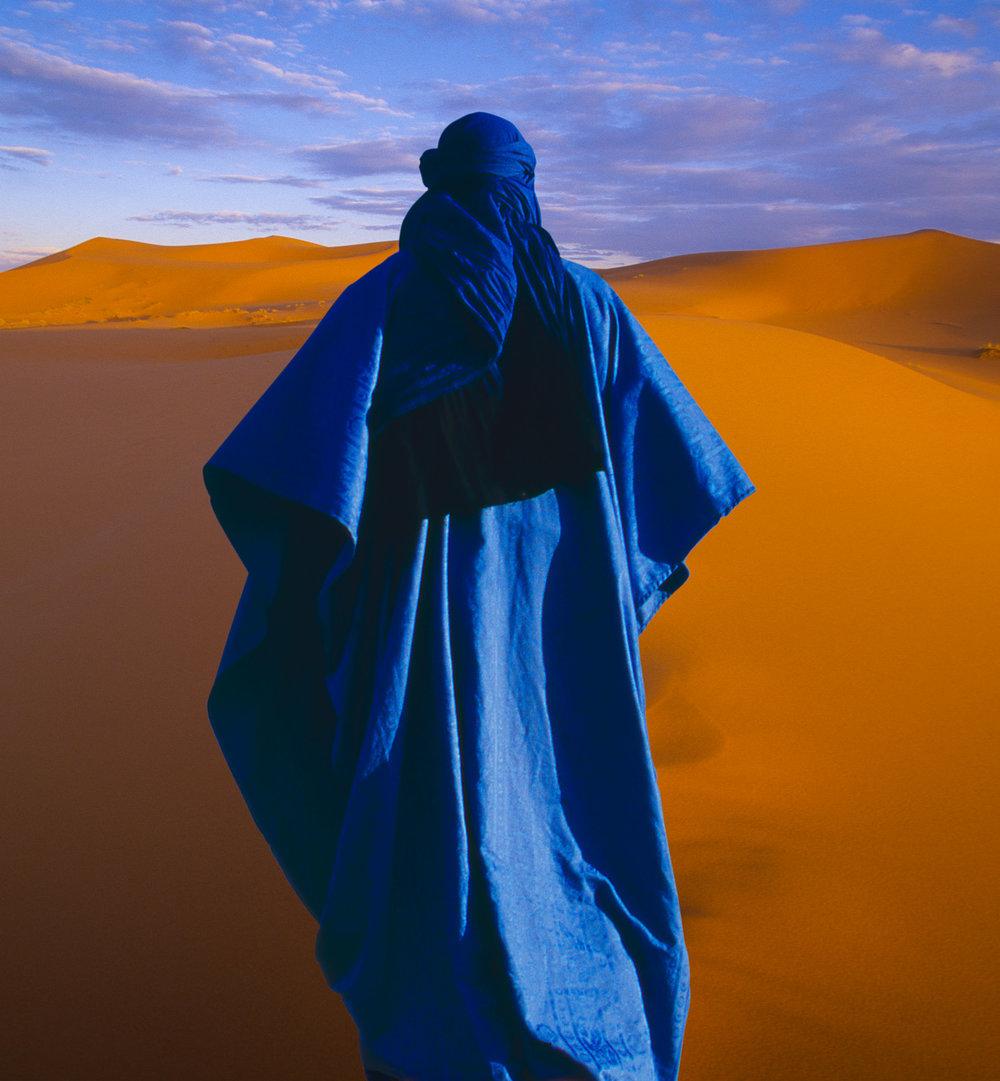 Morocco desert03combined  cfor print.jpg