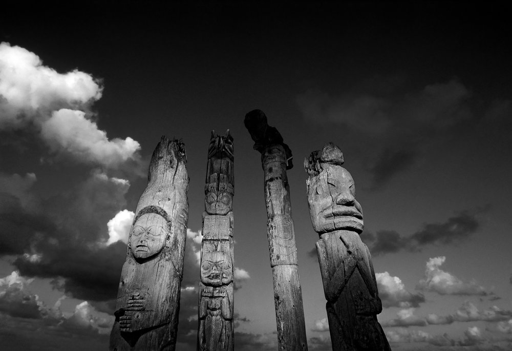 totems clouds comb3flat final.jpg