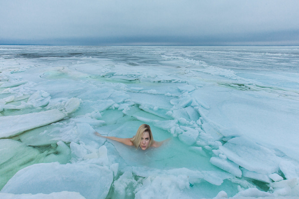 _MG_2284peconic ice sarah.jpg