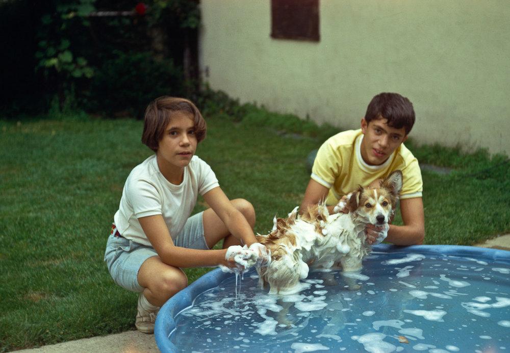 gorgie-w-john-daphne1967.jpg