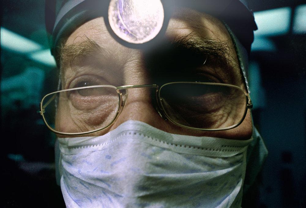 0002-_Surgeonwflare-1.jpg