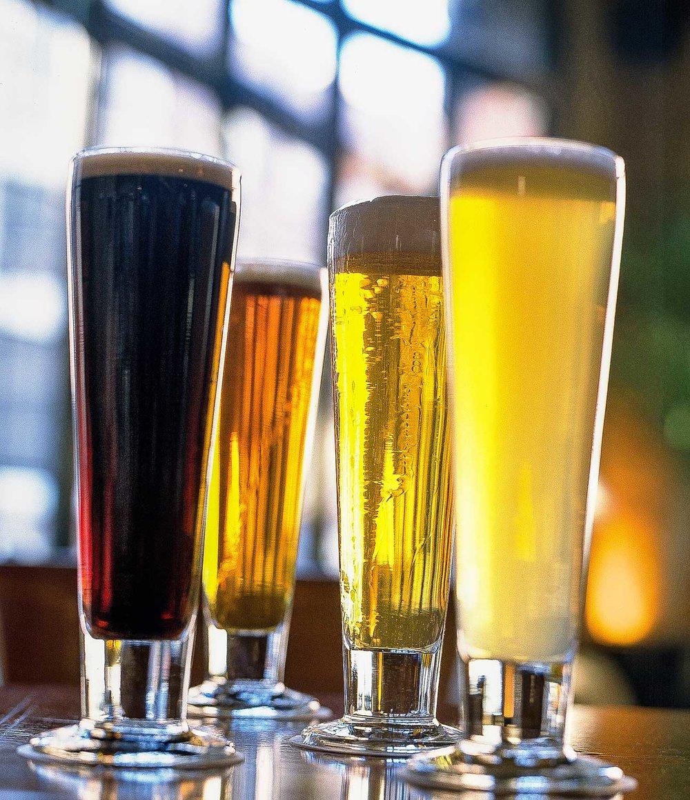 beers- epson.jpg