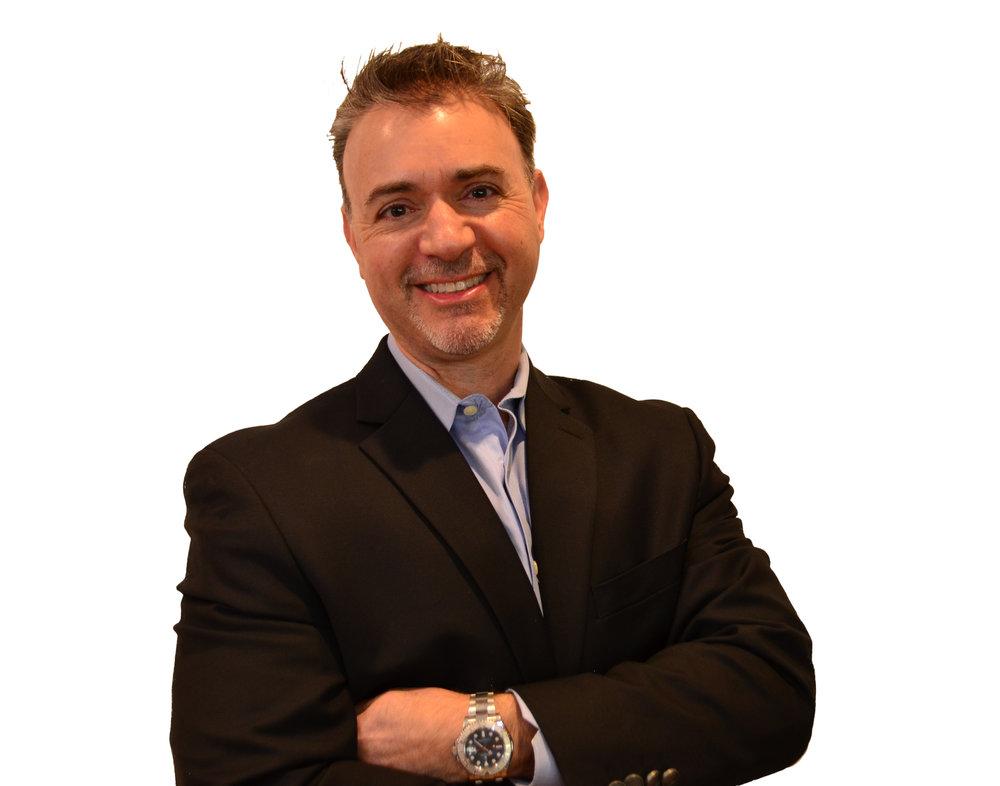 Terry Denoux, P.C. Principal Broker 541.350.2921