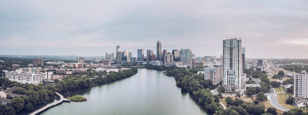 Austin Skyline Panorama.jpg