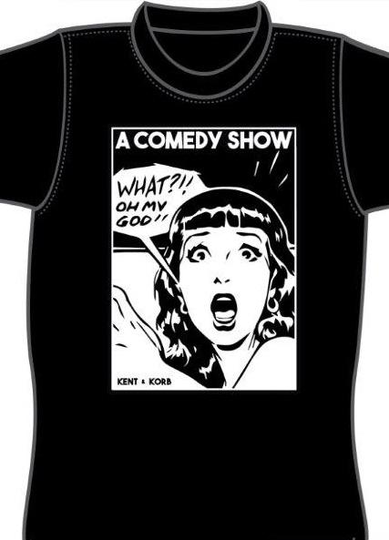 A Comedy Show Shirt.jpg
