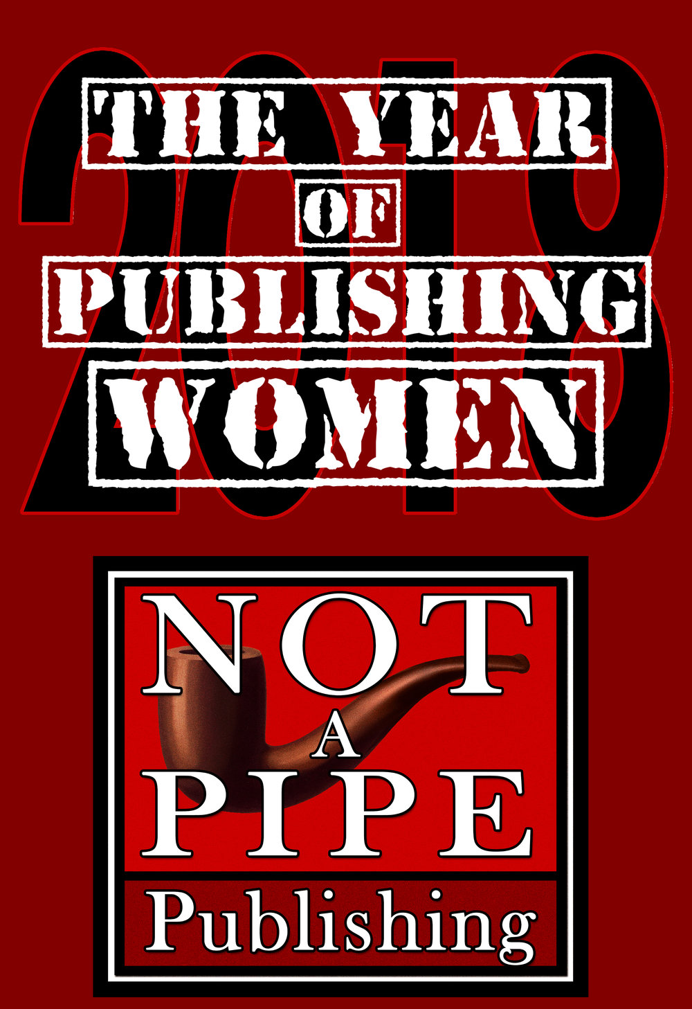 Year of Publishing Women Logo.jpg