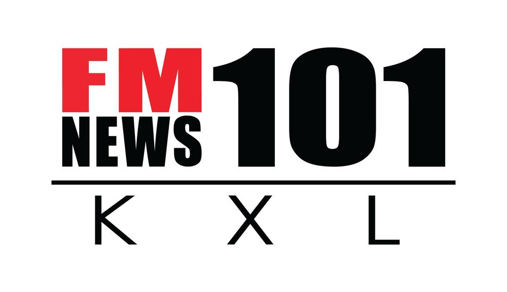 KXLFM_config_station_logo_image.png