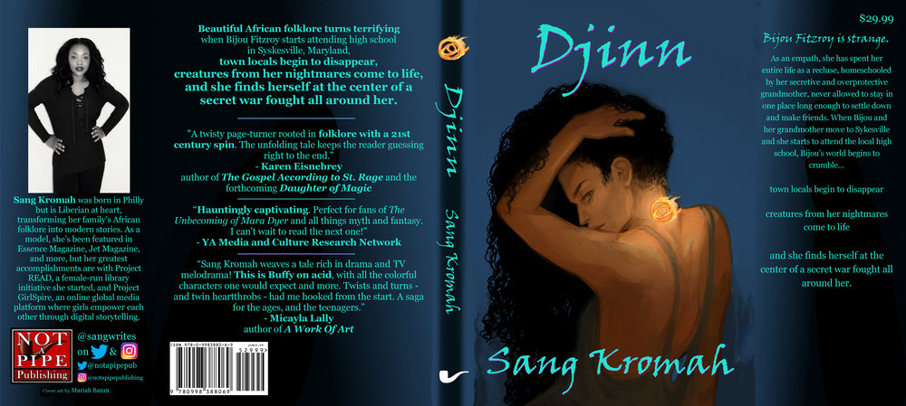 Djinn Hardcover Dustjacket for Reveal.jpg