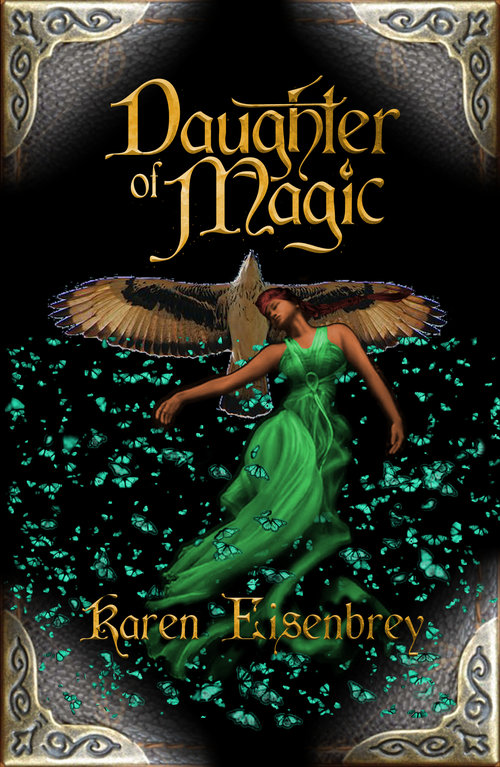 Announcements not a pipe publishing daughter of magic ebook cover edit 1g fandeluxe Gallery