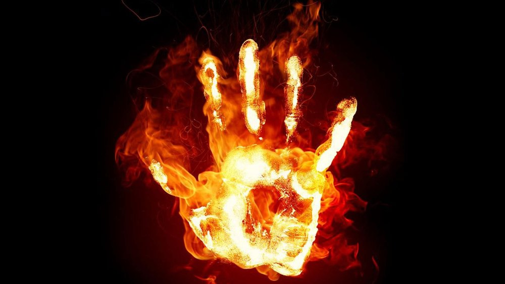 Hand-on-Fire-Wallpaper-For-Free.jpg