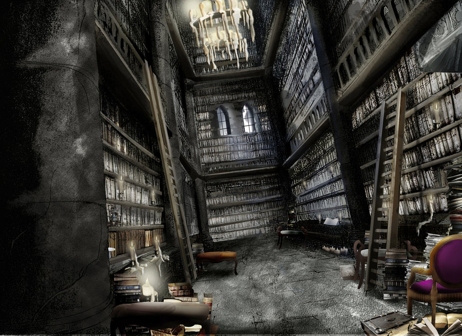 gothic_library_by_c17508-d38dses.jpg