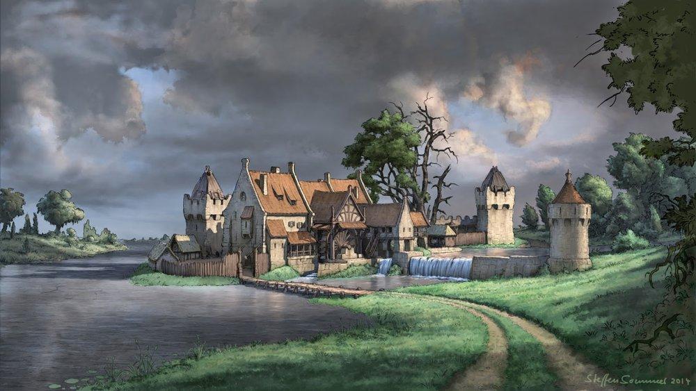 fantasy-watermill.jpg