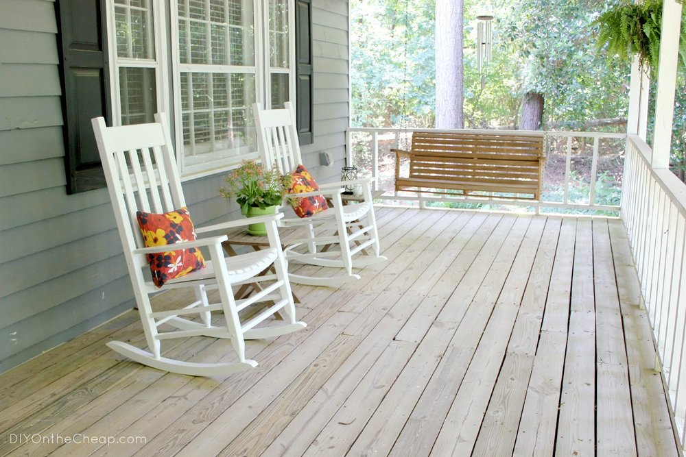 outdoor-patio-dining-sets-with-rocking-chairs-front-porch-rockers-wicker-glider-rocker-swivel-rustic-green-target-chair-cedar-wi.jpg