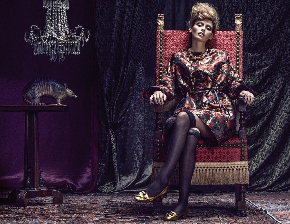 gothic-fashion2.jpg