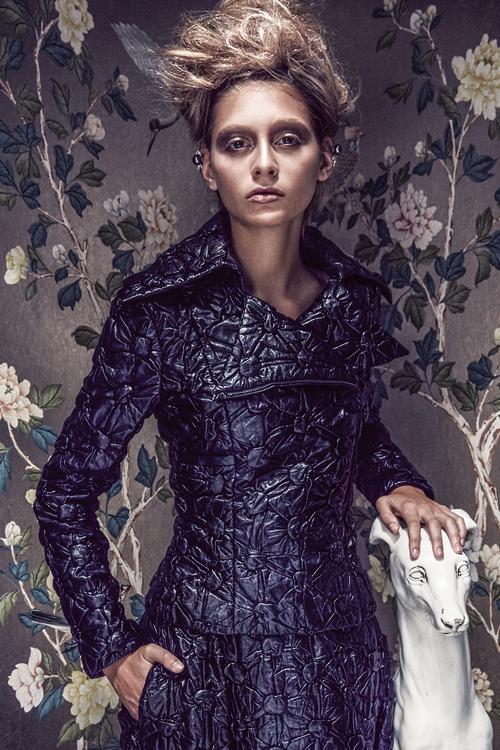 gothic-fashion3.jpg