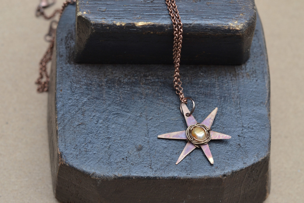 star cut 1.jpg
