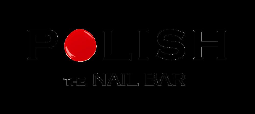 POLISH - The Nail Bar