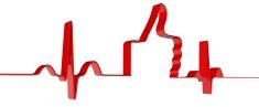 Heartline Thumbs Up.jpg