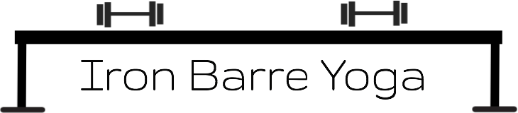 Iron Barre Yoga Wellness Center