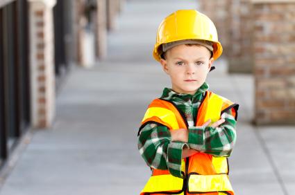 safety kid.jpg