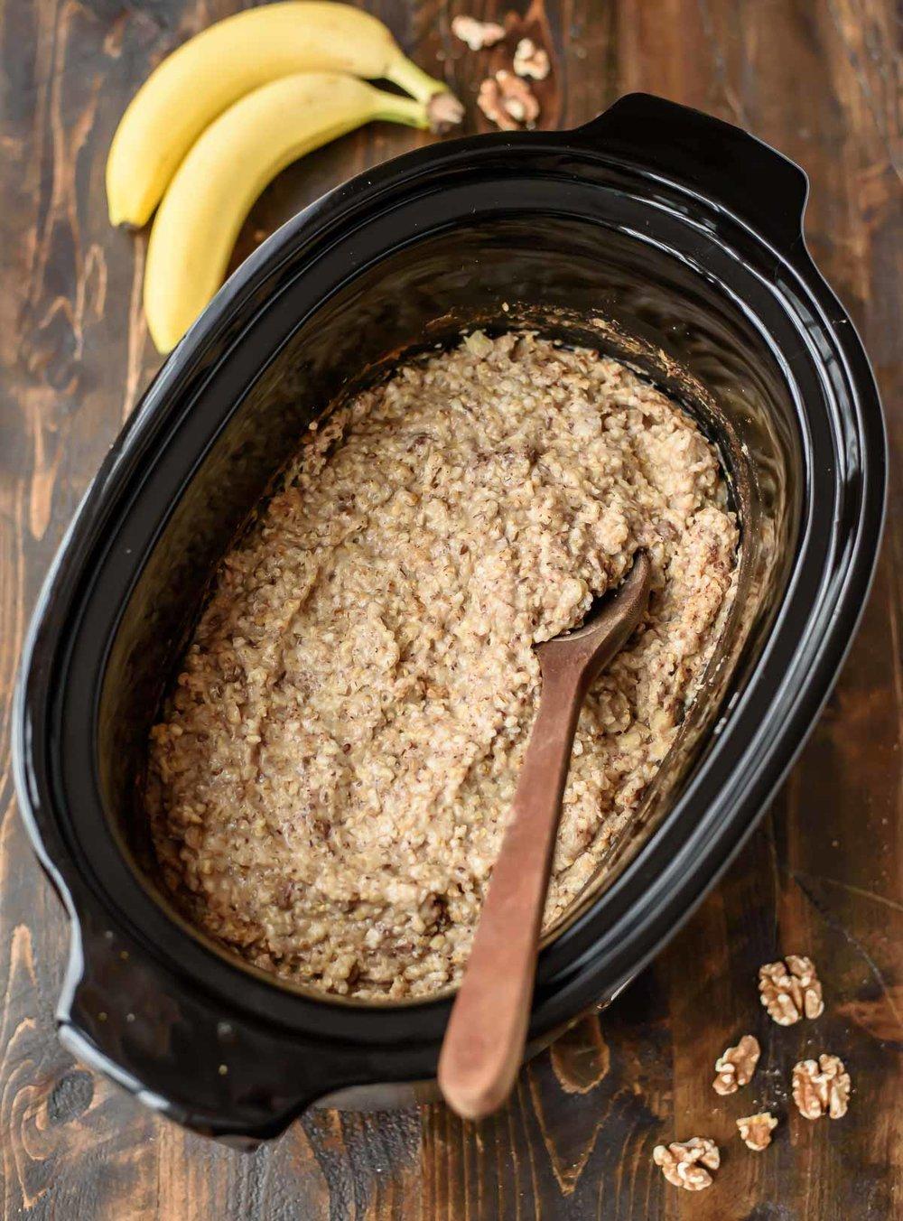 Slow-Cooker-Steel-Cut-Oatmeal.jpeg