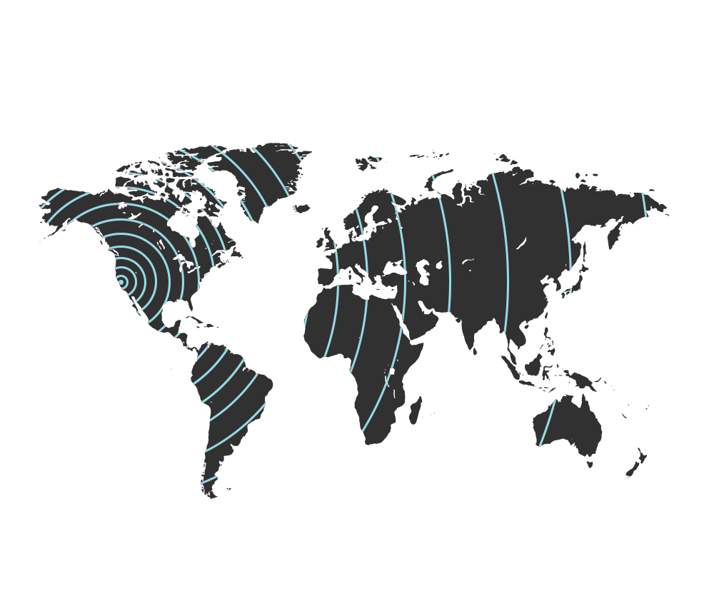 America-map---Blue.jpg