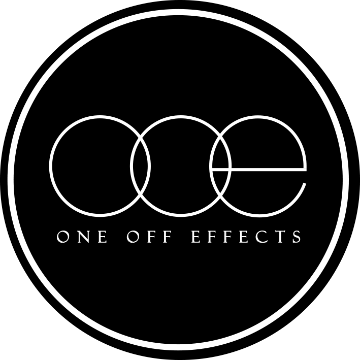 One Off Effects