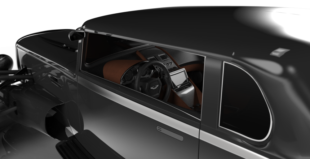 OOE car v5.97 (Large).png
