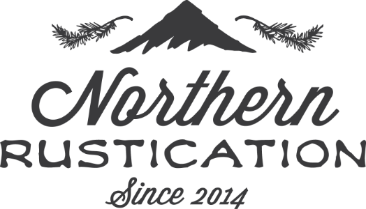 Northern Rustication