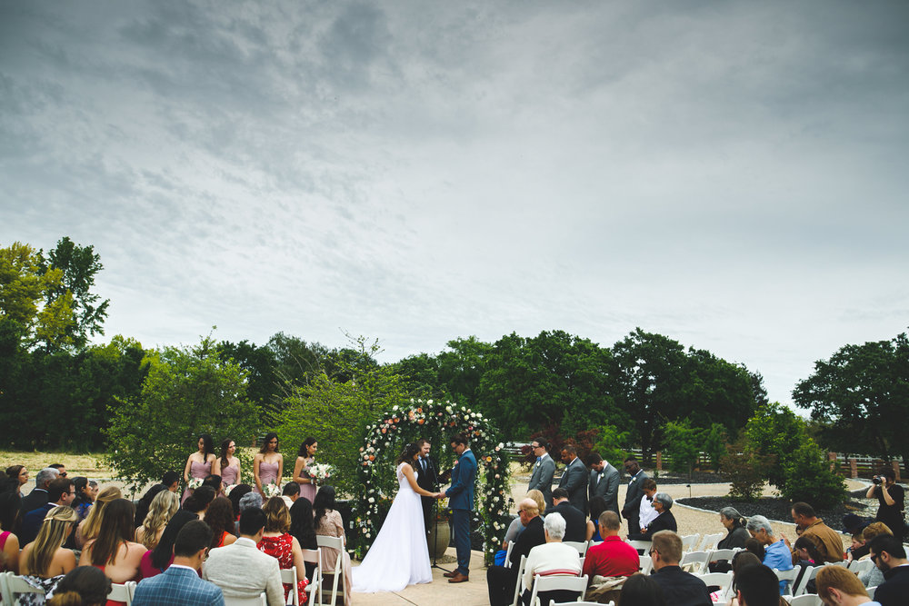 EJ_WeddingTeasers-25.jpg