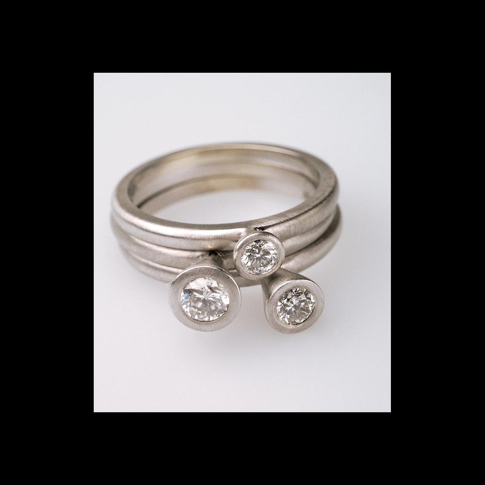 ring 1.jpg