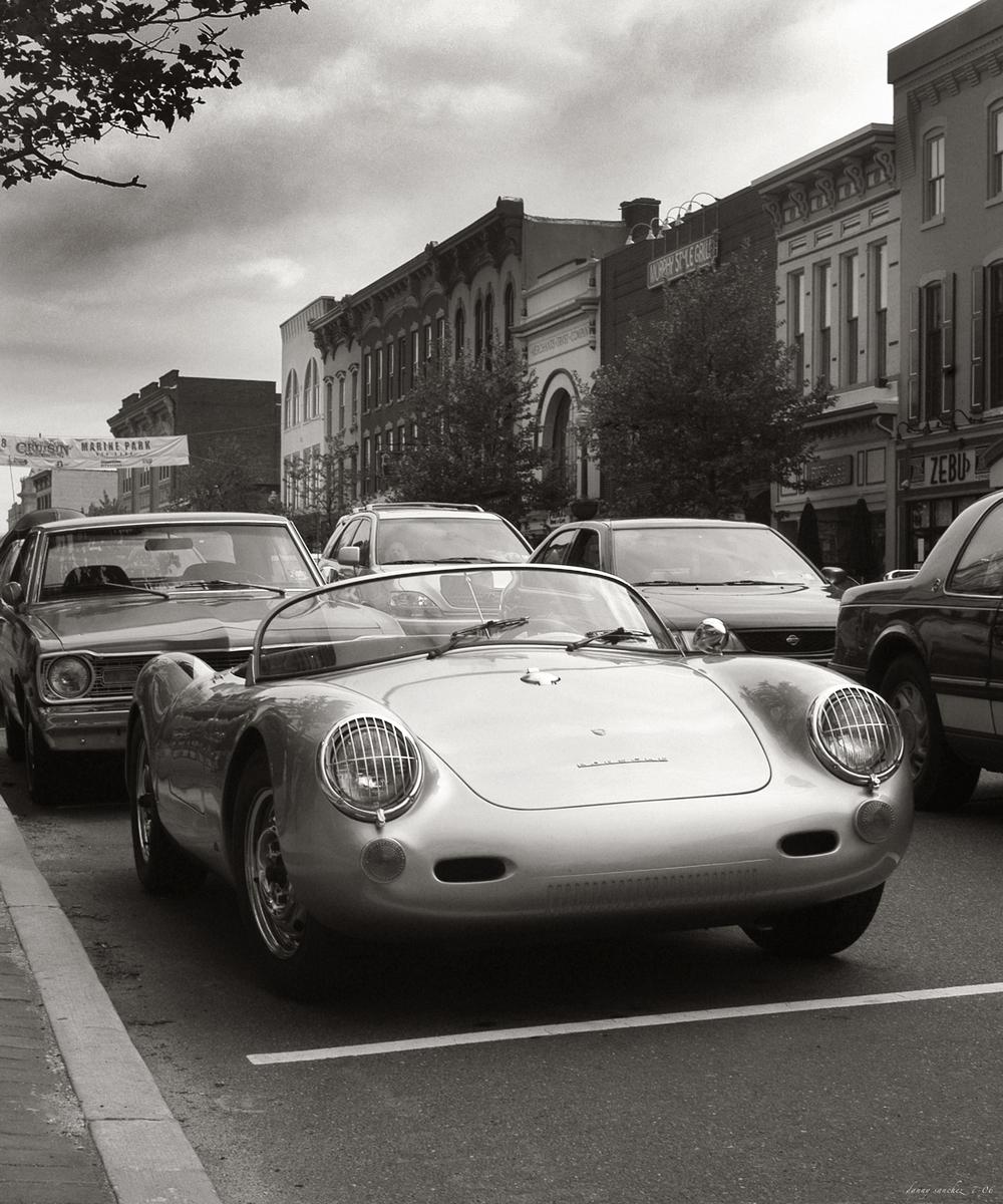 Porsche.0012-45.jpg